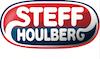 Steff Houlberg logo